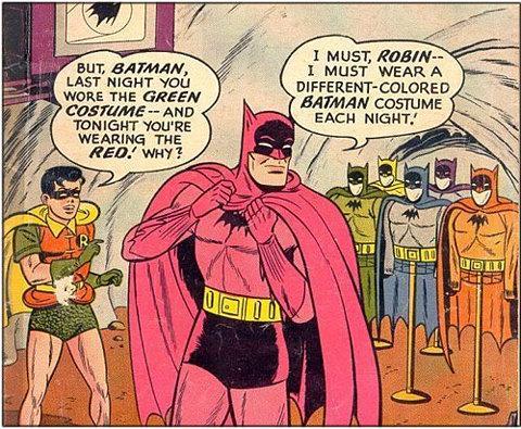 batmanredcostume